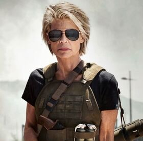 Sarah Connor Terminator Dark Fate.jpg