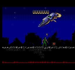 Terminator Master System screenshot.jpg