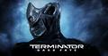 Tdf-game-promo-04