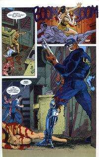 Terminatortempest comic pic.jpg