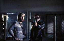T1- Cameron and Arnie on-set.jpg