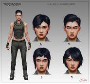 Tdf-augment-game-conceptart-1