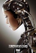 Terminator the sarah connor chronicles ad