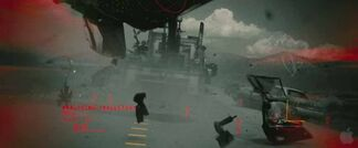 640px-Trailer4-50