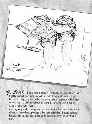 Tfs-hkscout-manual-conceptart.png