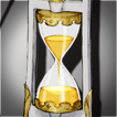 Astral Hourglass