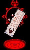 Demon's Talisman.png