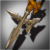 Discerning Spear icon.png