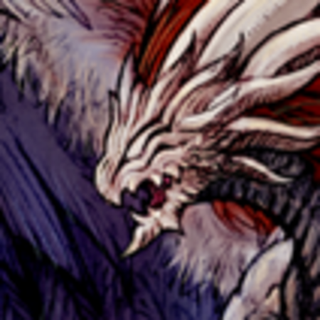 Holy Dragon Λ icon.png