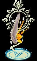 Sorcerer's Shield.png