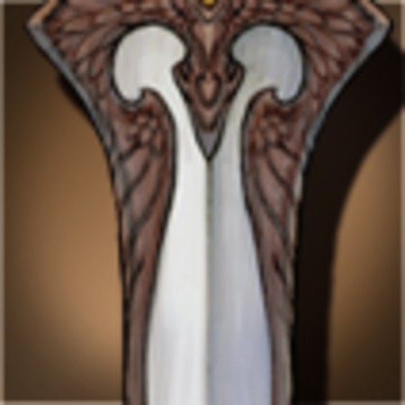 White Shield icon.png
