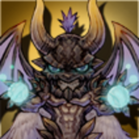 Axion Dragon icon.png