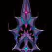 Gungnir (Enemy)