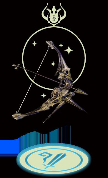 Killer Bow