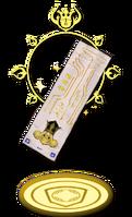 King's Talisman.png