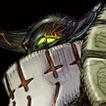 Stonefolk Warrior