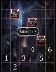 Stage-9-10-1.jpg
