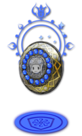 Faerie's Shield.png