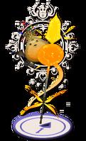 Grand Rune.png