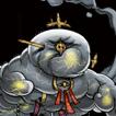 Divine Thundercloud
