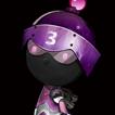 Missilebot