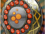 Scorch Shield v2