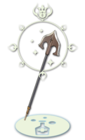Healing Wand.png