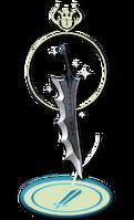 Seeker's Sword.png