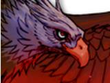 Blade Falcon