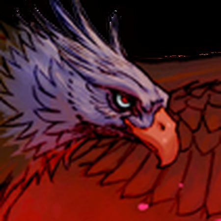 Blade Falcon icon.png