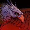 Blade Falcon (Enemy)