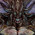Axion Dragon Λ icon.png