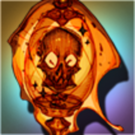 Edg'low's Staff icon.png