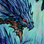 Primordial Dragon Λ icon.png