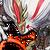 Leonidas icon.png