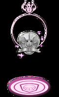 Rat's Badge.png