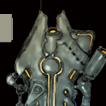 Laser Unit H