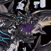 Neo Odin (Enemy)