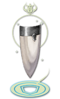 Shield of Vigilance.png