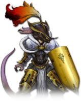 Lizardfolk Hero (PvP).png