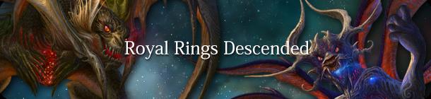 Royal Rings Descended banner.png