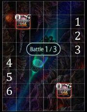 Stage-5-4-1.jpg
