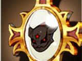 Demon's Amulet