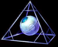 Power Pyramid.png