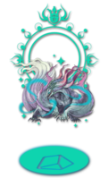 Leviathan Z.png