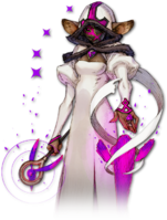 Beastfolk Mage (Darkness).png
