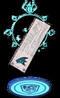Dragon's Talisman.png