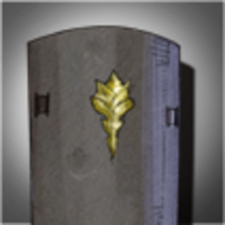 Champion's Shield icon.png