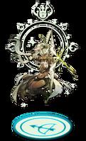 Artemis (Companion).png