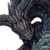 Bahamut icon.png